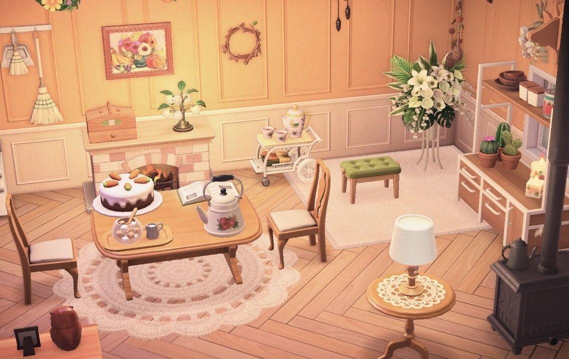 Ambellina Jade Animal Crossing New Animal Crossing Animal Crossing Game