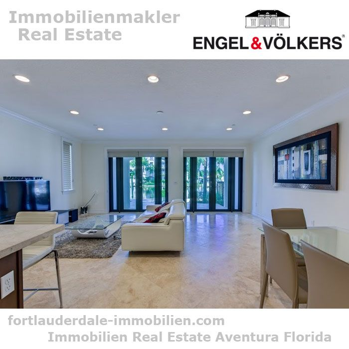 immobilien makler immobilien makler engel v lkers appartment miami beach florida www. Black Bedroom Furniture Sets. Home Design Ideas