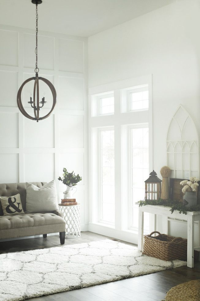 White Board And Battenclassic And Clean Living Roommodern Inspiration Clean Living Room Design Inspiration