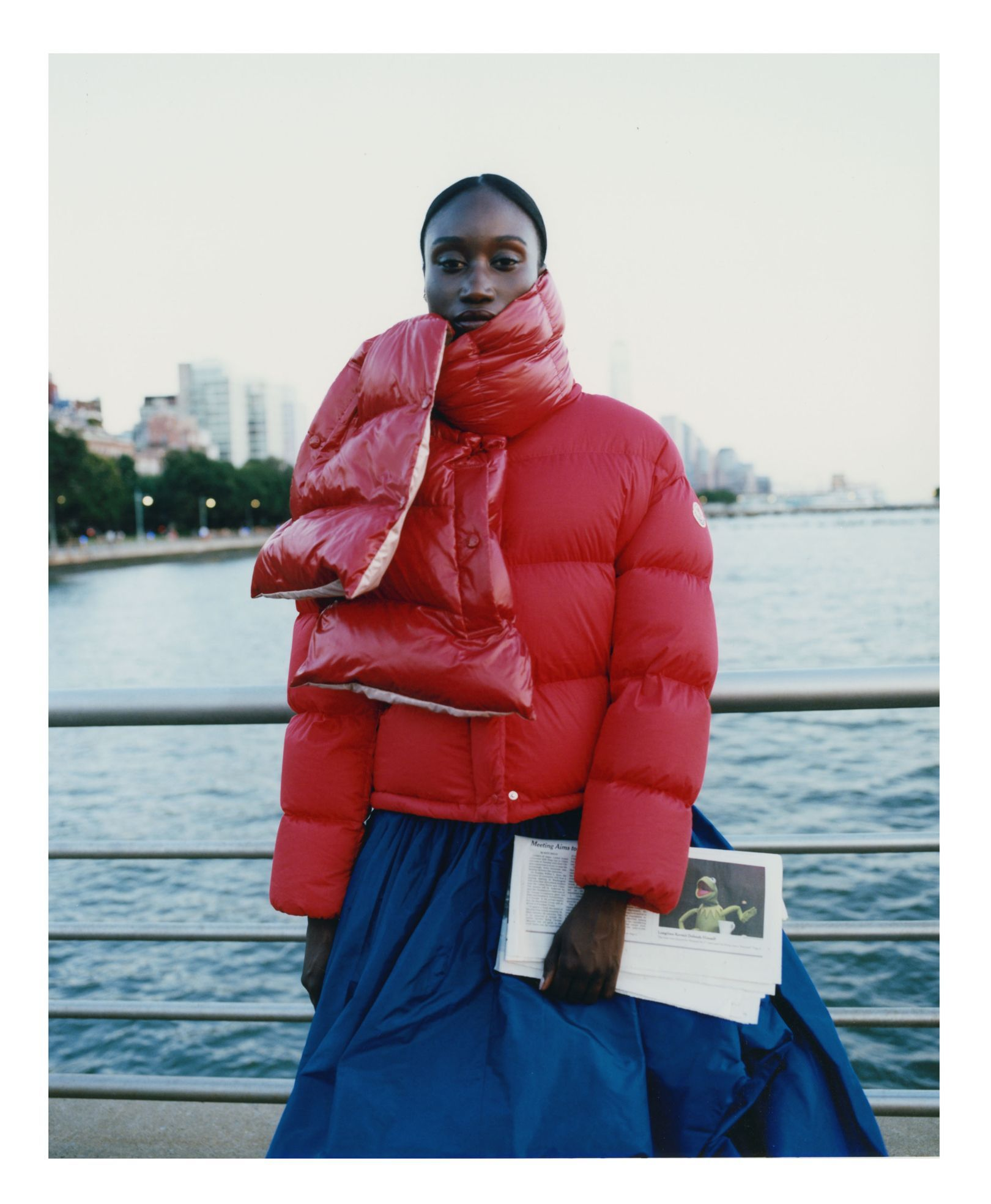 06b3d9a415b3 24 Ways To Wear Moncler