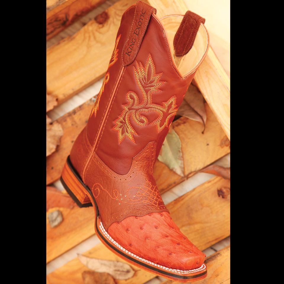 911b6e5cc83d The Scorpion Stingray Boots (14 Colors)