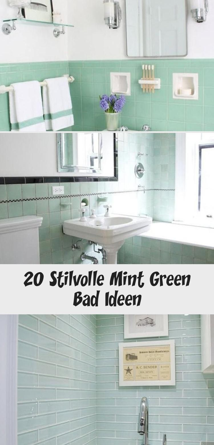 20 Stilvolle Mint Green Bad Ideen Bathtub Alcove Bathtub Bathroom