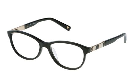 967385f31c Escada FWP 53 ( 1004856 Costco). Find this Pin and more on Glasses  ...