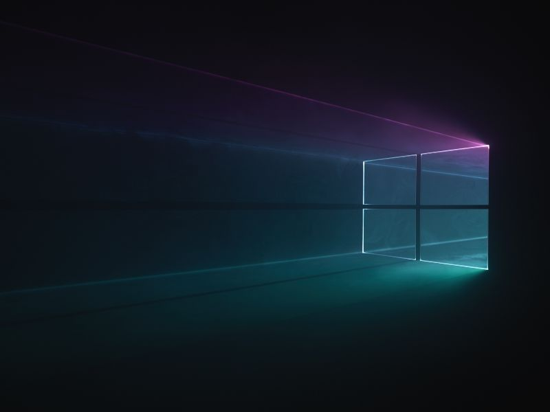 Windows 10 S Upcoming Feature Release Is Codenamed Redstone 3 We Ve Known For A While That Microso Windows 10 Hd Wallpapers For Laptop Windows 10 Background