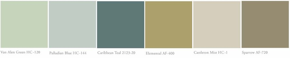 SKETCHUP TEXTURE TRENDS OF WHICH COLOR PAINT THE WALLS OF HOUSE