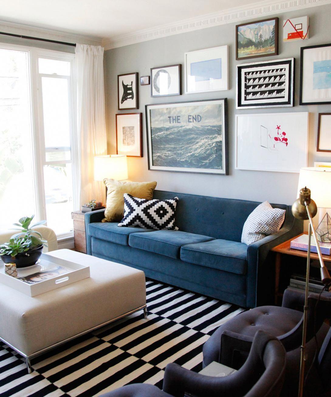 Home Decor S Best Sites