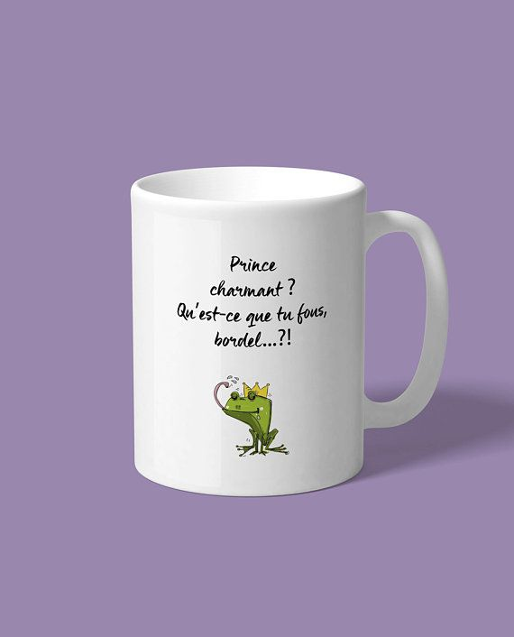 mug text humor cup coffee tea ceramics gift text. Black Bedroom Furniture Sets. Home Design Ideas