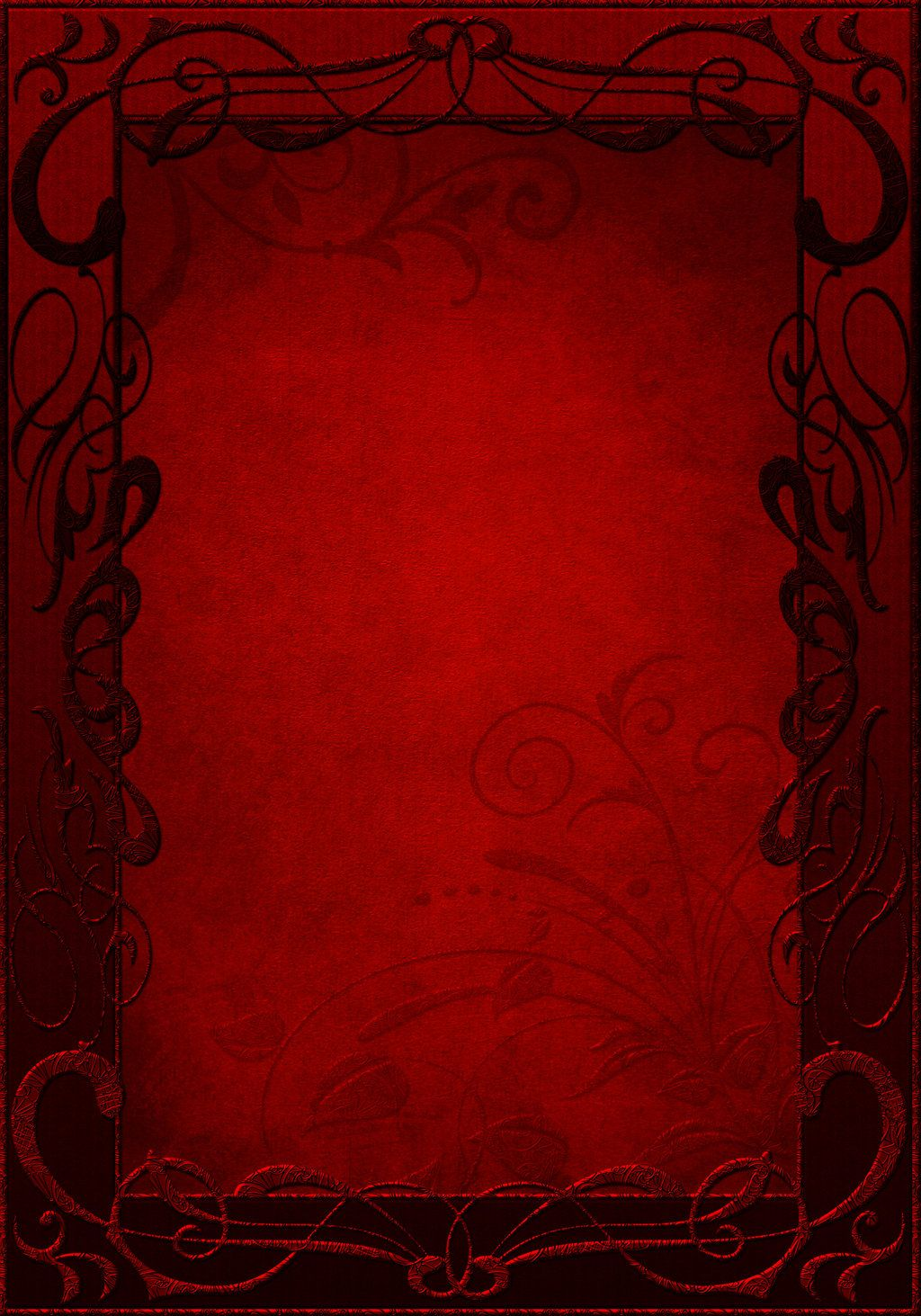 IMVU Red Texture | Graphic Backgrounds | Pinterest