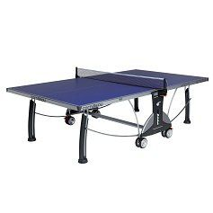 Cornilleau Sport 400M Outdoor Table Tennis Table Color: Blue. Details At  Http:/