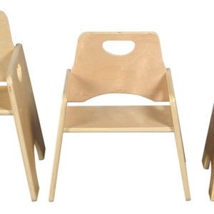 wooden toddler chairs  sc 1 st  Pinterest & wooden toddler chairs | Furniture | Pinterest | Wooden toy chest ...