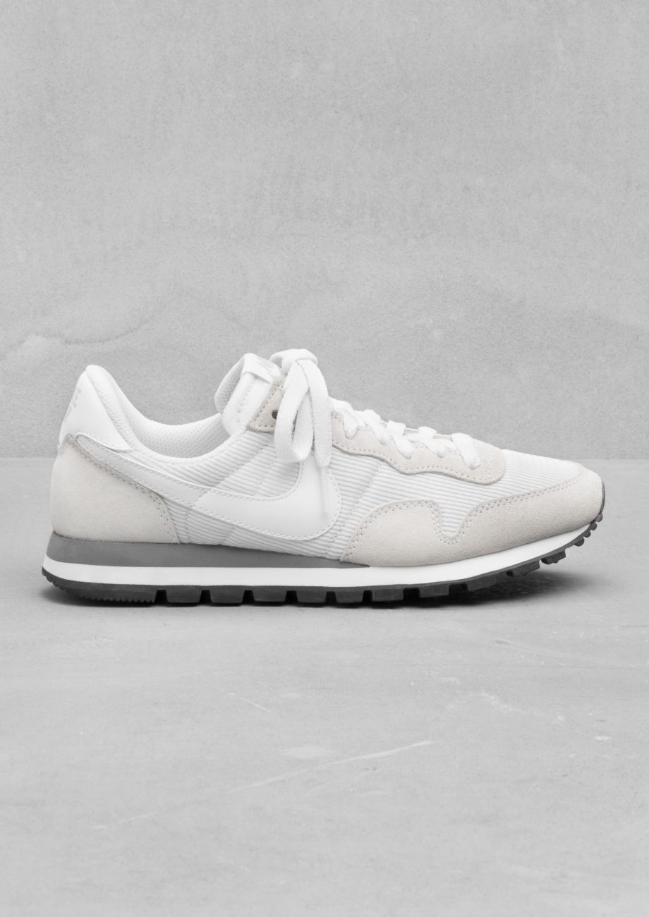 Nike Mode circuit trainer ii Taille 40