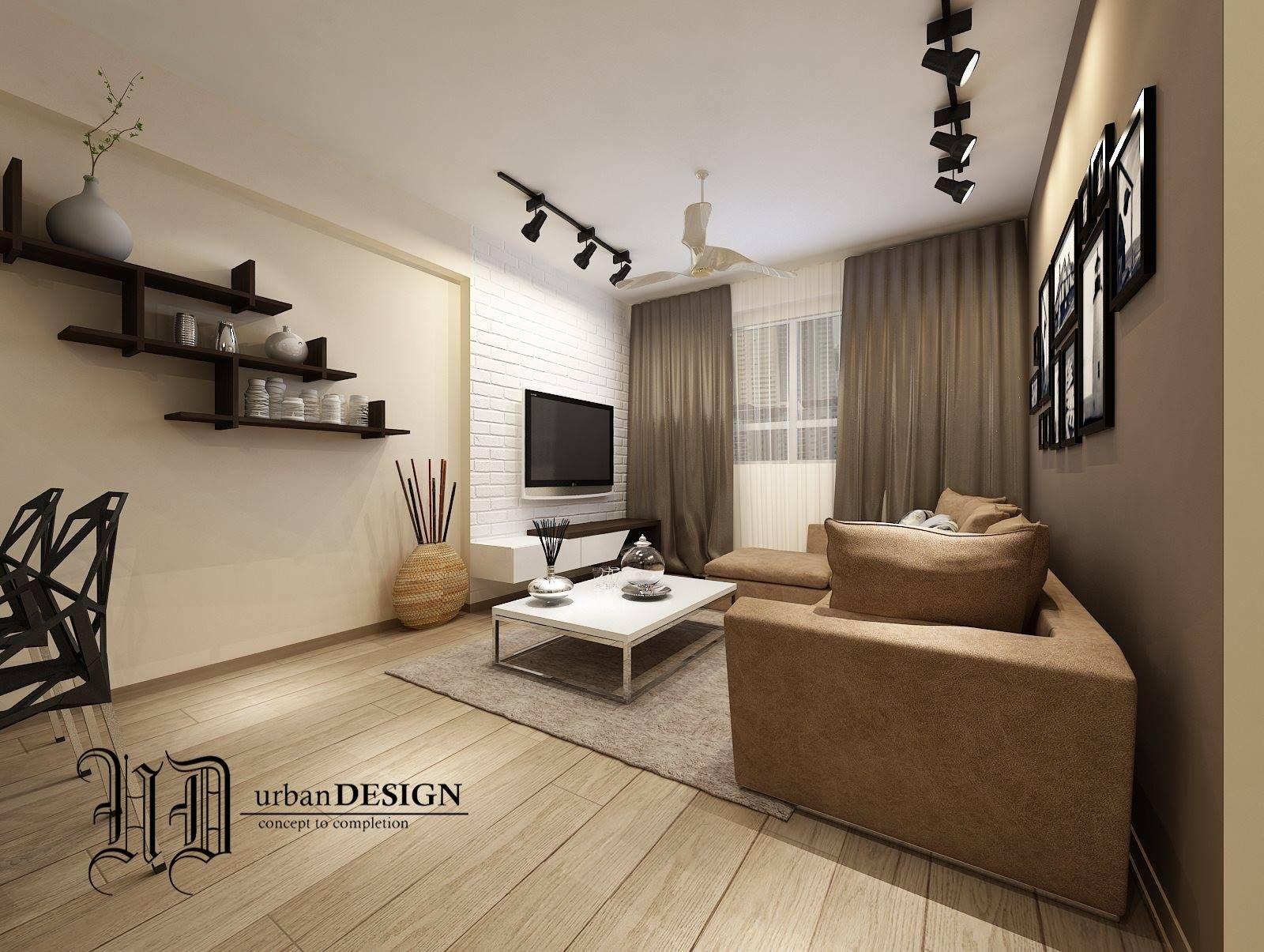 Modern Design By Urbandesignhouse Login To Ift Tt 1oqegtl And