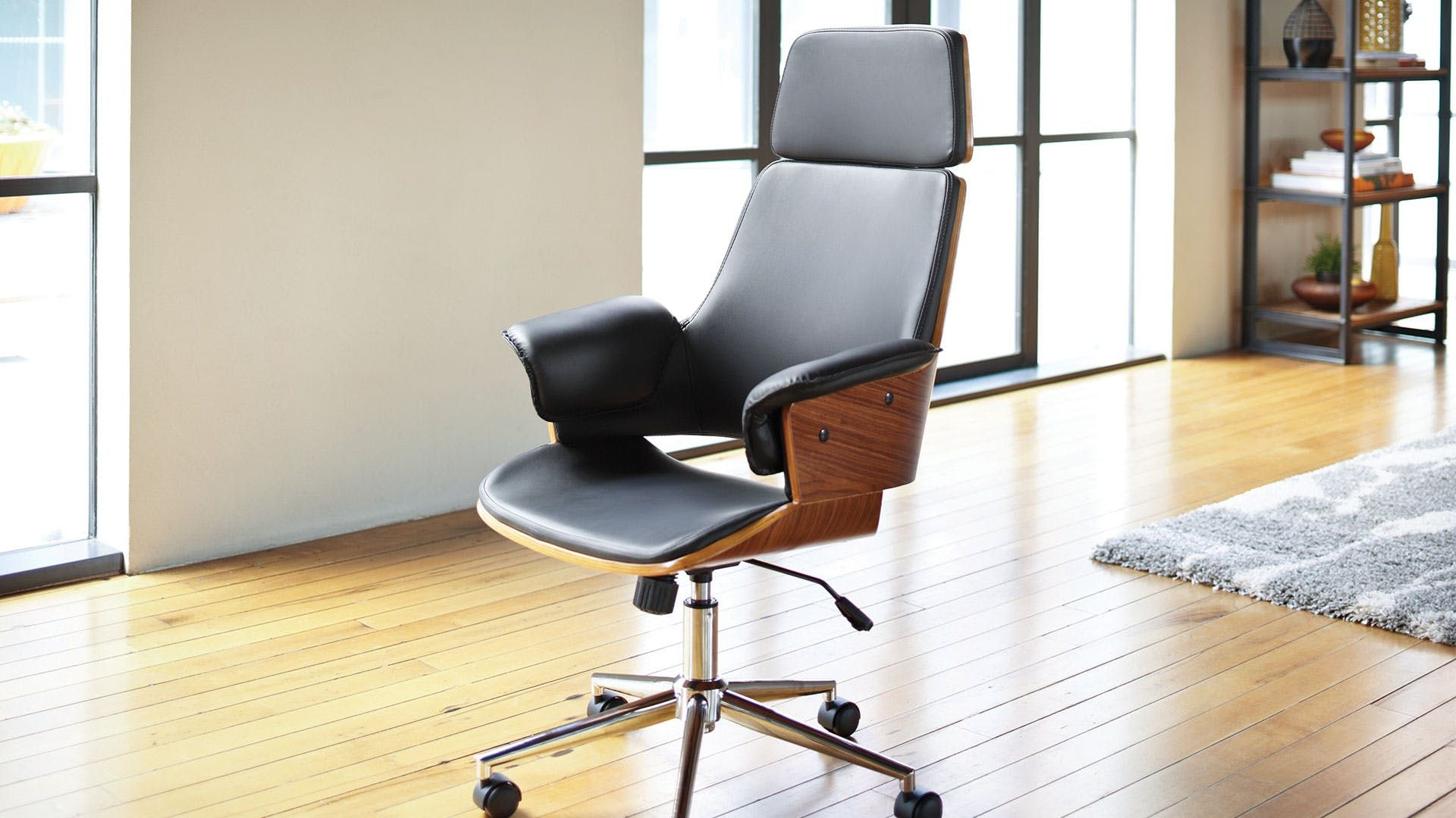Top 10 Best Office Desk Chair Under 100 In 2019 Office Chair Best Office Chair Chair