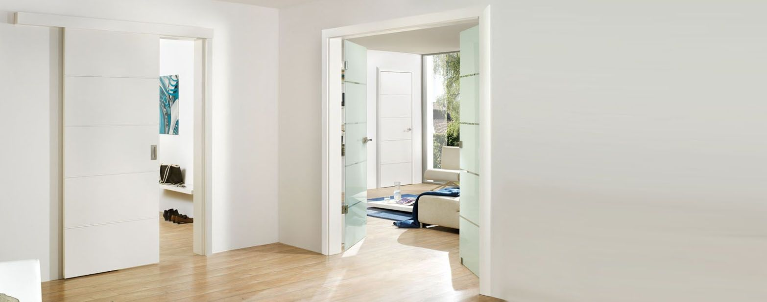 Sliding Doors For Interior Rooms