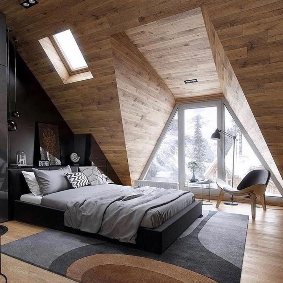 Minimalism Interior Image By Jamie Xploritall On Precedents For Dream House Minimal Interior Design Home Decor Bedroom