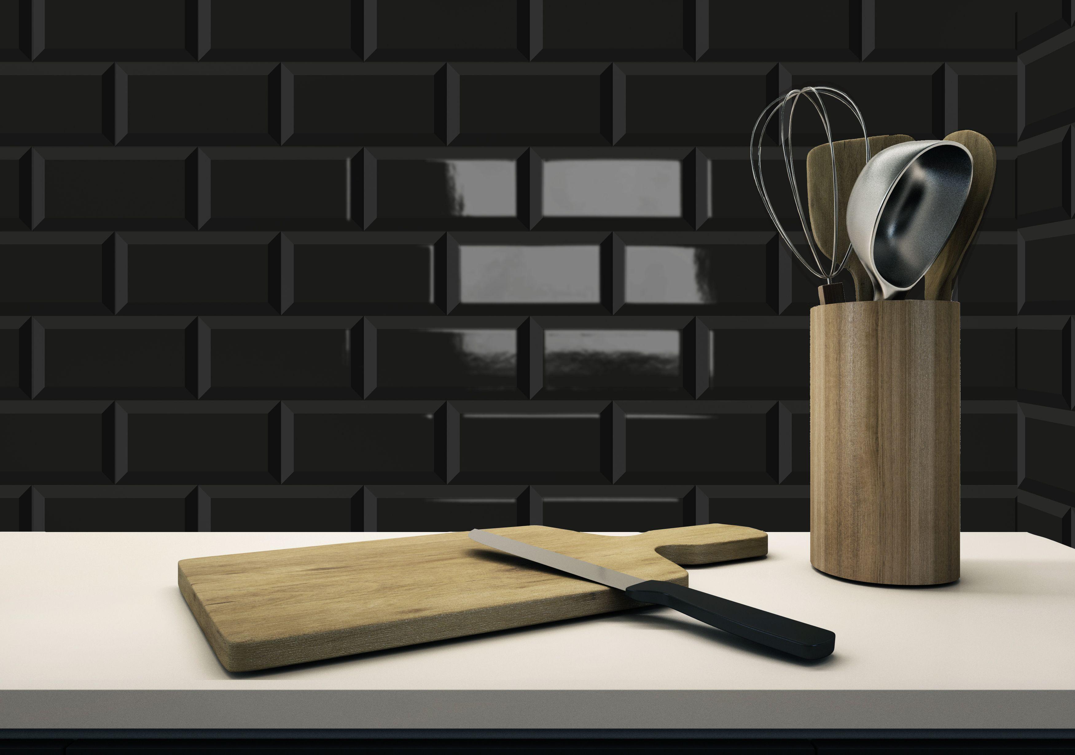 de doble filo - tipo X madera pack de 5 piezas r/ápida Hojas de sierra de vaiv/én C.K T0865X