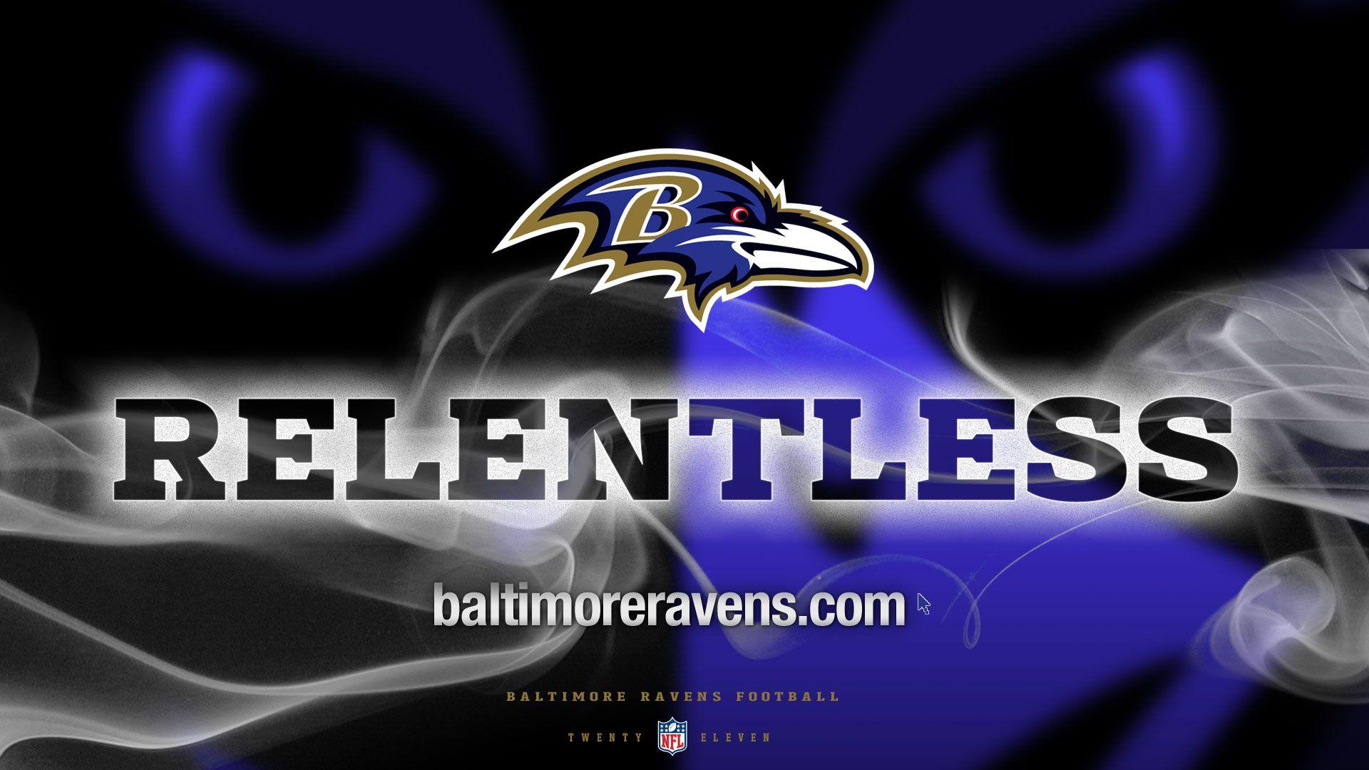 Baltimore Ravens Wallpaper Screensavers 1920 1200 Ravens Wallpaper 43 Wallpapers A Baltimore Ravens Wallpapers Baltimore Ravens Logo Nfl Baltimore Ravens
