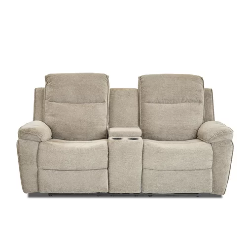 Cool Russo Reclining Loveseat Living Room In 2019 Sofa Gmtry Best Dining Table And Chair Ideas Images Gmtryco