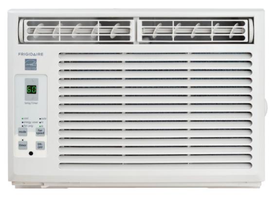 Central Air Conditioner Vs Window Unit Which Ac Is Best Window Air Conditioner Best Window Air Conditioner Compact Air Conditioner