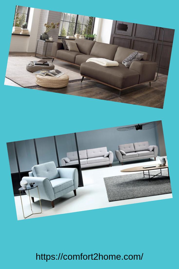 Verschiedene Sessel Und Sofas Sofas In 2019 Sofas Bequemes Sofa Und Chesterfield Sessel