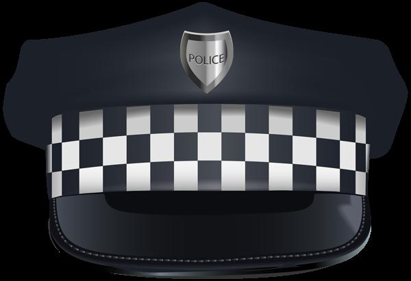 Police Hat Png Clip Art Image Clip Art Police Hat Art Images
