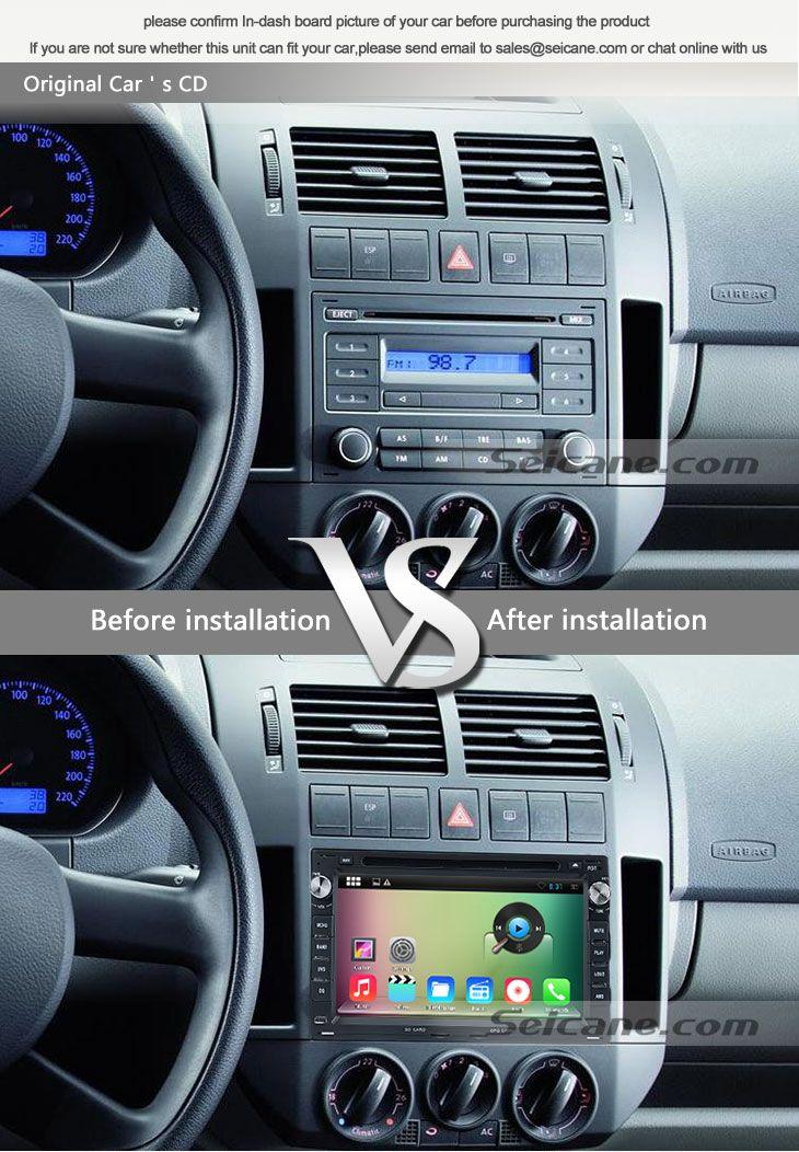 Pin On 2013 Hyundai Ix45 Mercado De Accesorios Radio