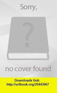 International Privatisation Strategies and Practices (De Gruyter Studies in Organization) (9783110135695) Thomas Clarke , ISBN-10: 3110135698  , ISBN-13: 978-3110135695 ,  , tutorials , pdf , ebook , torrent , downloads , rapidshare , filesonic , hotfile , megaupload , fileserve