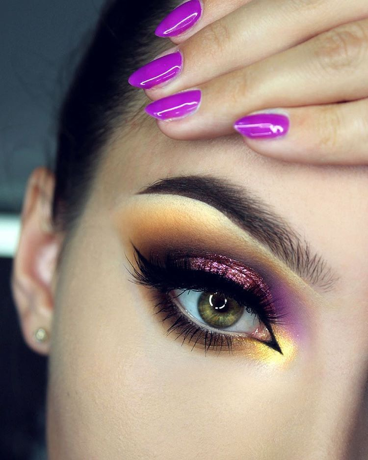Improve Your Skin With These Great Tips Inglot pigment
