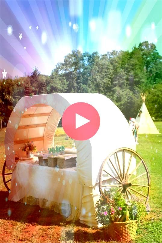 Party Wagon  Blog  LITTLE HOUSE ON THE PRAIRIE PARTY  Projects to Try The Party Wagon  Blog  LITTLE HOUSE ON THE PRAIRIE PARTY  Projects to Try  While many regions of the...