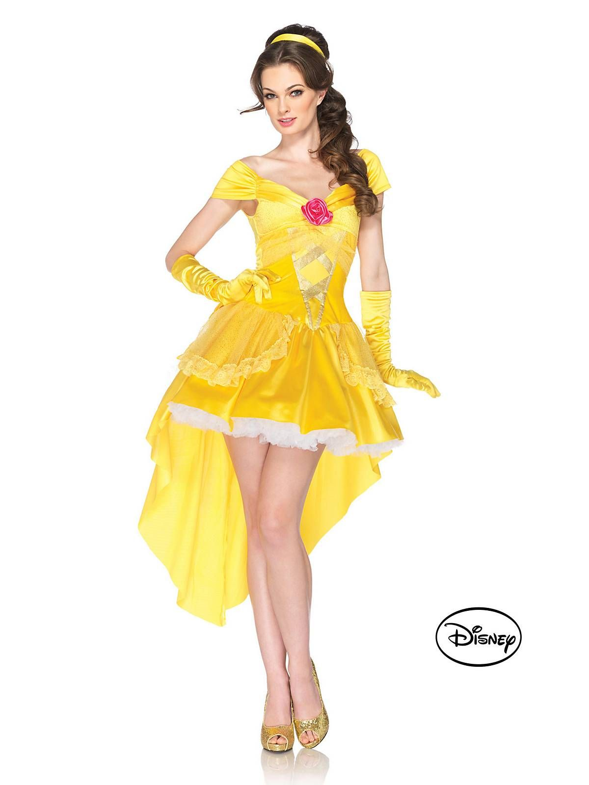 sexy disney princess belle costume sexy beauty the beast costumes halloween pinterest. Black Bedroom Furniture Sets. Home Design Ideas