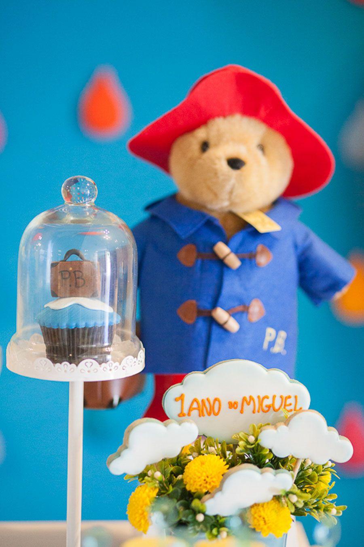 festa com gosto giselle sauer aniversario infantil urso chuva colorido inspire-32