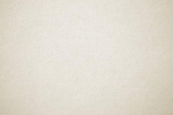 Beige Paper Texture Free High Resolution Photo Fabric Decor Textured Wallpaper Wall Coverings