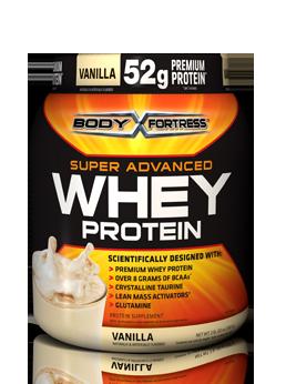 recipe: smoothie king protein powder nutrition [17]