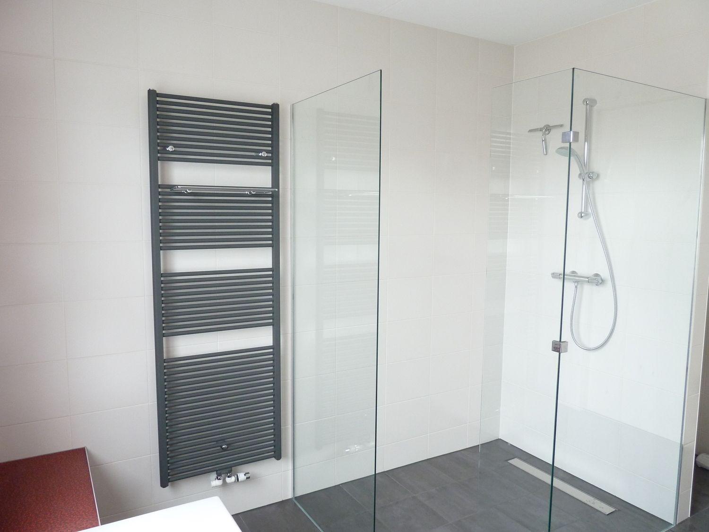 Inloopdouche Zonder Deur : Afbeeldingsresultaat voor inloopdouche zonder deur badkamer