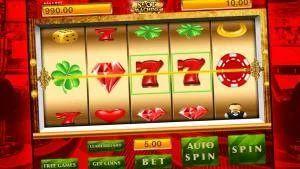 Азартные игры на деньги без вложений