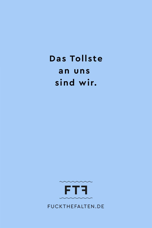 Photo of Das Tollste an uns sind wir – Frauen ab 50 (+/-)