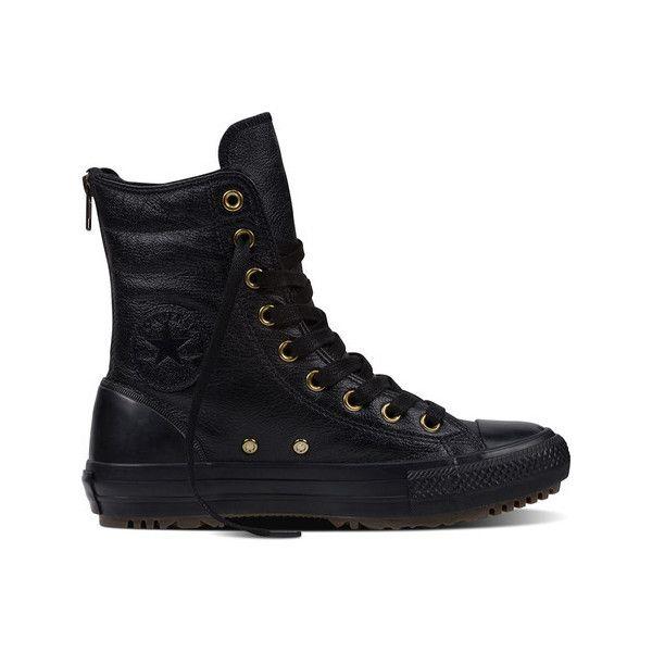 268c81fc890b Women s Converse Chuck Taylor All Star Hi-Rise Boot XHI -... (120 ...