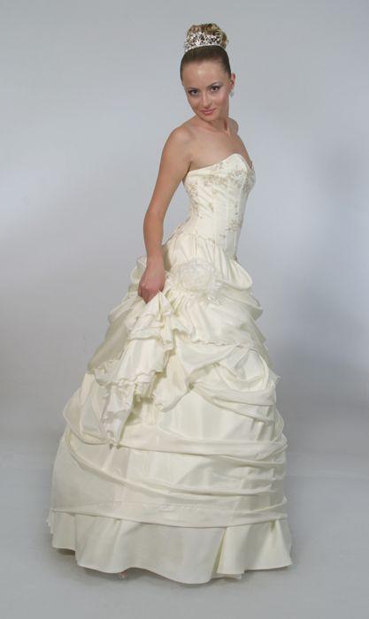 Very Cheap Wedding Dresses Wedding Obsession Pinterest Wedding