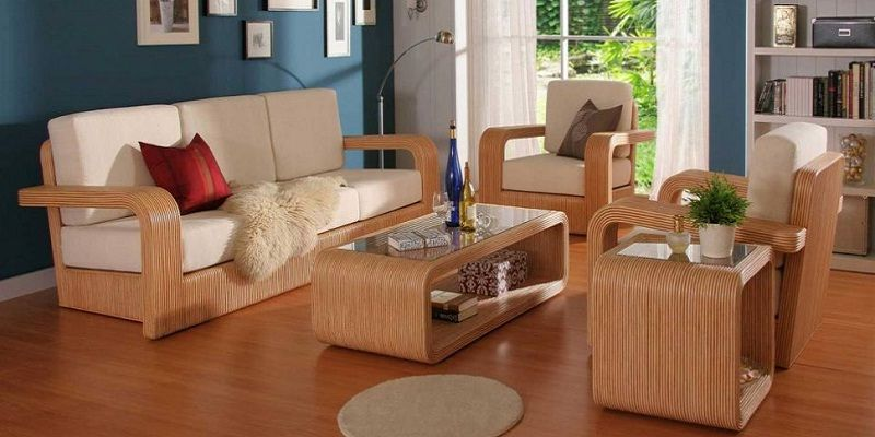 Wooden Sofa Set Designs For Drawing Room Wooden Sofa Set Designs