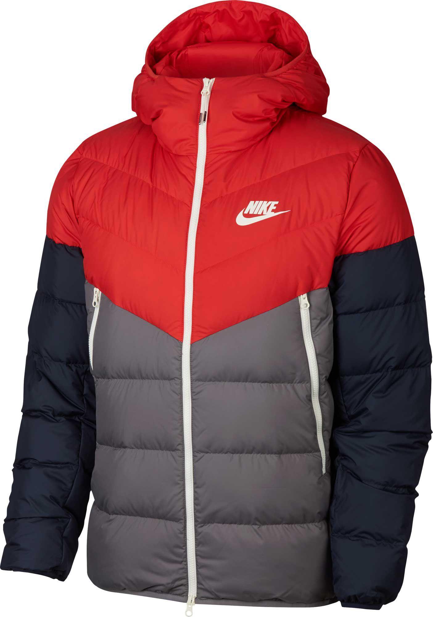 Pin On Men S Sportswear [ 2000 x 1404 Pixel ]