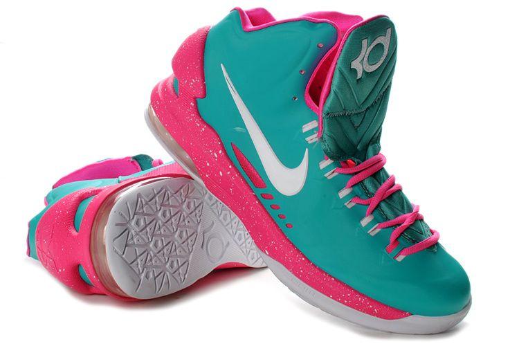 kd footwear