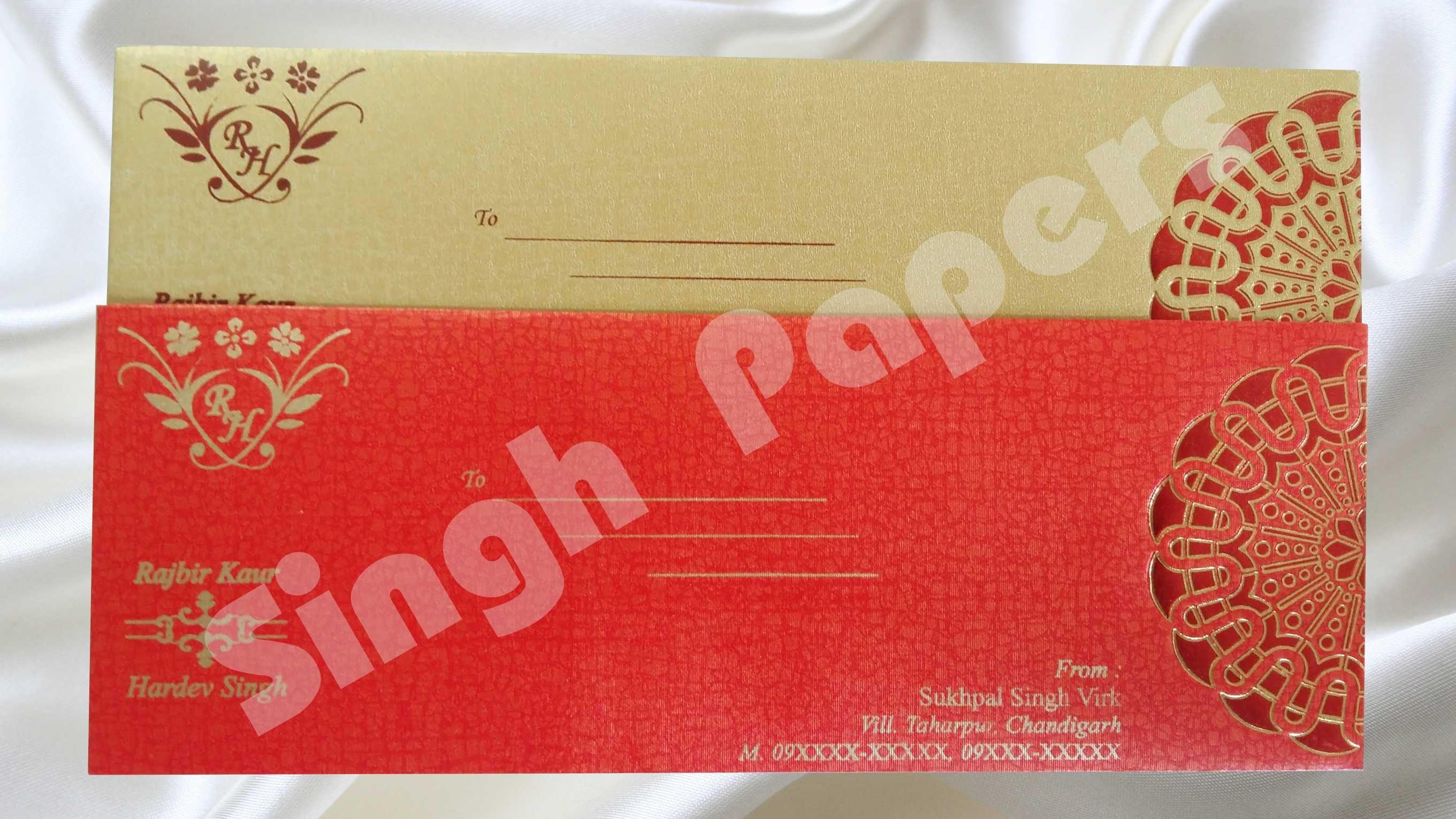 designer wedding cards images invitation cards, exclusive wedding ...