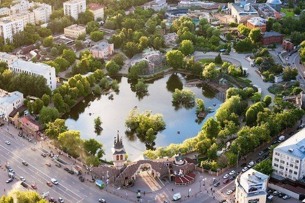 5 Best Moscow Zoos And Oceanariums Zhivotnye Zoopark Mesta