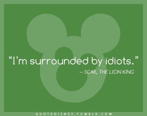 Image Result For Disney Quotes Senior Senior Quotes Yearbook Quotes Senior Yearbook Quotes