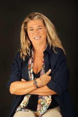 Francesca Vignali Albergotti #scrittori