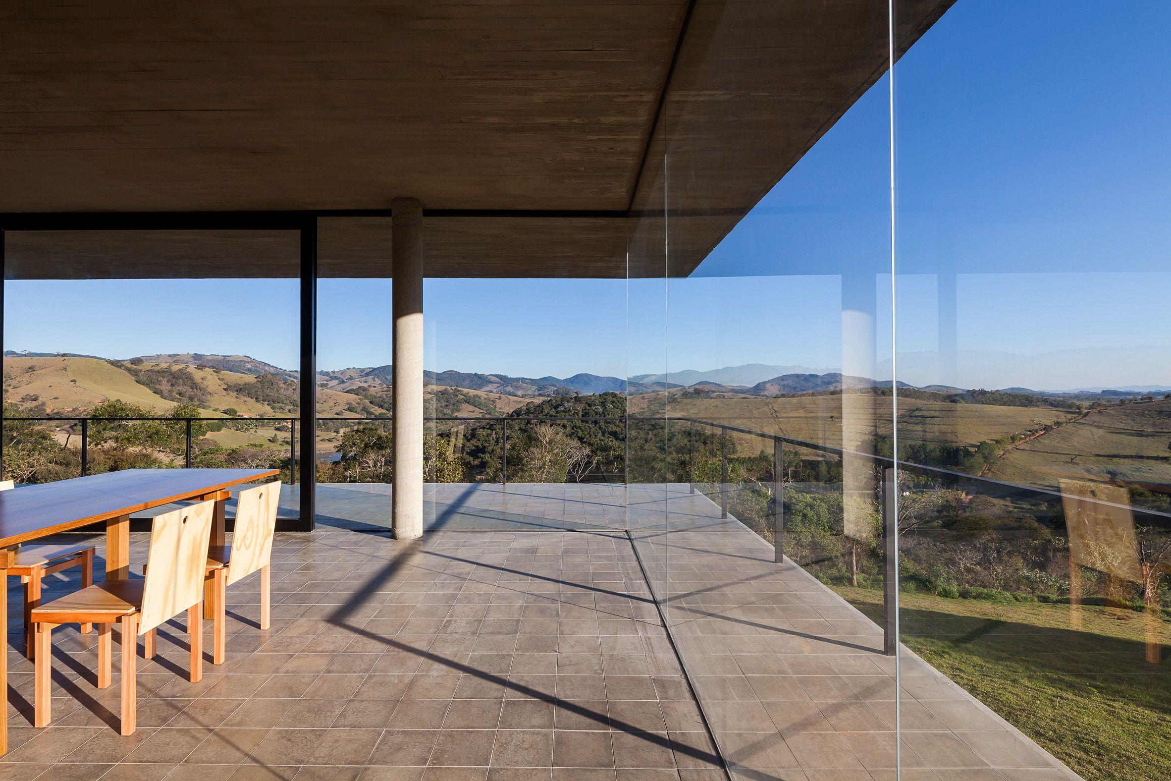 Villa spee by lab architecten homeadore bathroom