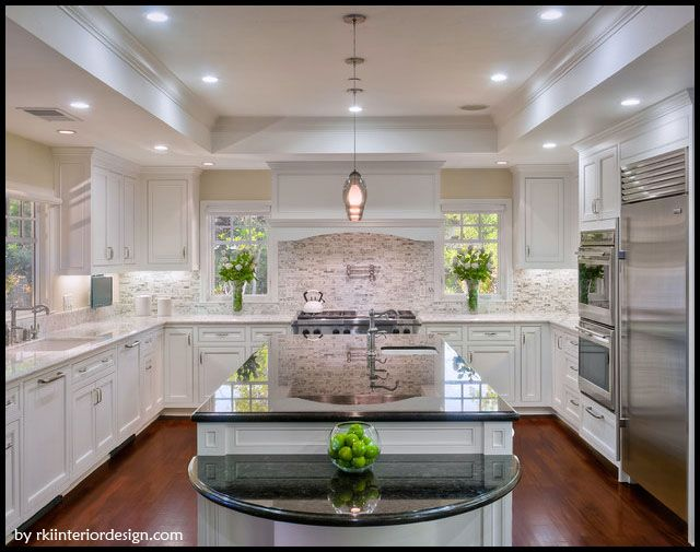 Kitchen Decor Theme Ideas Part - 32: Kitchen Picture Ideas Kitchen Decorations IdeasNew Hd Template Images · Kitchen  Decorating ThemesKitchen ...