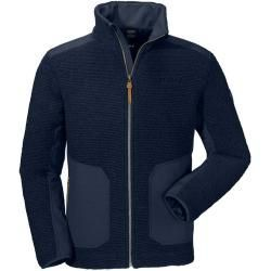 Schöffel Lipezk2 Fleece Jacket Herren Vliesjacke blau 50 SchöffelSchöffel    Source by ladenzeile #für #Herbstjacken #Herren #little Bags fashion #Reduzierte