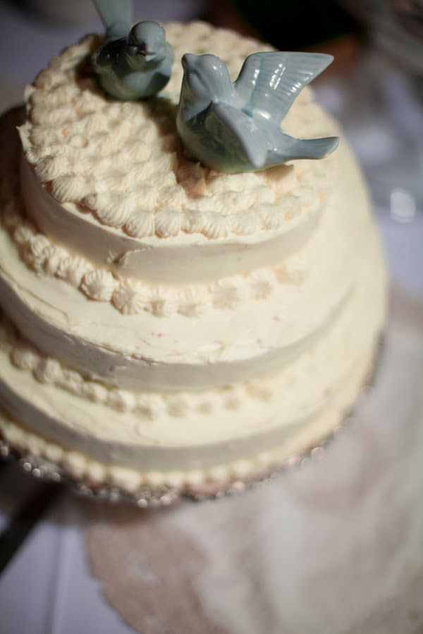 Cinderella inspired wedding cake   torta nuziale inspirata a Cenerentola   Cinderella wedding   Matrimonio da favola: Cenerentola   http://theproposalwedding.blogspot.it/ #cinderella #wedding #cenerentola #matrimonio #princess #disney #fairytale