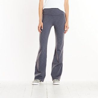 b50c8a7910f Lucy Strong Is Beautiful Flare Pant  ad
